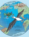 Artemis Flies To The Rescue
