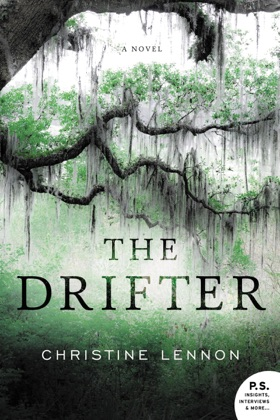 The Drifter image