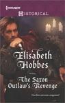 The Saxon Outlaws Revenge