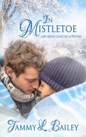 In Mistletoe PDF Download