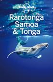 Rarotonga, Samoa & Tonga Travel Guide
