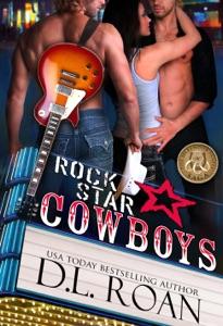 Rock Star Cowboys
