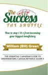 The Success Tax Shuffle