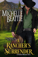 A Rancher's Surrender