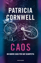 Caos PDF Download