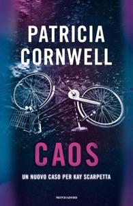 Caos Book Cover