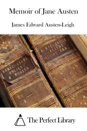Download Memoir of Jane Austen