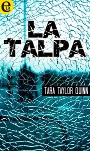 La talpa (eLit) Book Cover