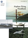 FAA Airplane Flying Handbook ASA FAA-H-8083-3A