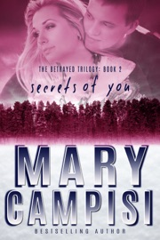 Secrets of You PDF Download