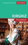 Kirghiz Phrasebook