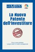La Nuova Patente dell'Investitore