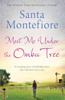 Santa Montefiore - Meet Me Under the Ombu Tree artwork