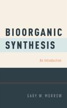 Bioorganic Synthesis