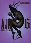 Ajin Demi Human Volume 6