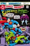 DC Comics Presents 1978- 27