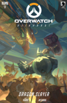 Overwatch#2