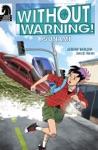 Without Warning 2 Tsunami Custom Spanish Edition 0