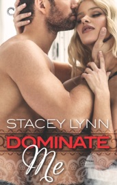 Dominate Me PDF Download