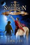 Wisdom Of The Centaurs Reason Andy Smithson Book Six