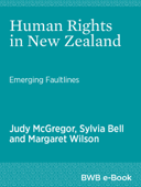 Human Rights in New Zealand