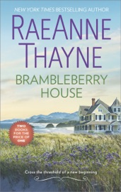 Brambleberry House PDF Download