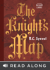 R.C. Sproul - The Knight's Map artwork