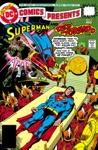 DC Comics Presents 1978- 7