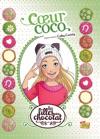 Les Filles Au Chocolat - Tome 4 - Cur Coco