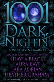 1001 Dark Nights: Bundle Seven PDF Download