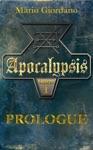 Apocalypsis - Prologue