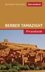 Berber_Tamazight Phrasebook