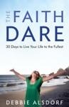 Faith Dare