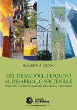 Del Desarrollo Esquivo Al Desarrollo Sostenible