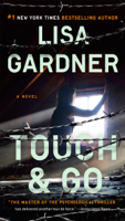 Touch & Go ebook Download