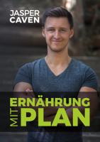 Jasper Caven - Ernährung mit Plan artwork