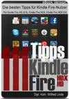 111 Tipps Zum Kindle Fire HDHDX