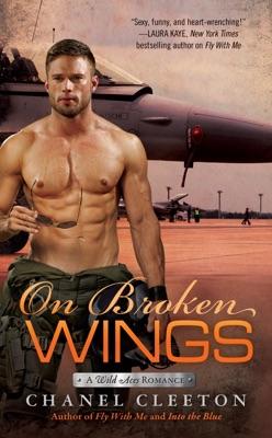 On Broken Wings pdf Download