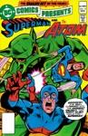 DC Comics Presents 1978- 15