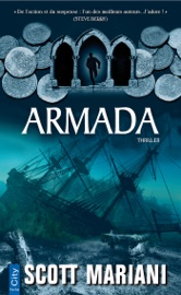 Armada PDF Download