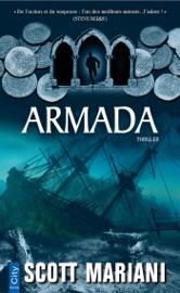 Armada PDF Download