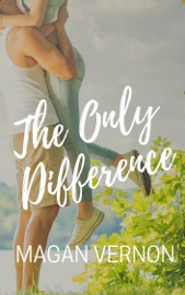 The Only Difference PDF Download