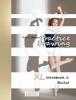 York P. Herpers - Practice Drawing - XL Workbook 1: Ballet  artwork