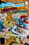 DC Comics Presents 1978- 18