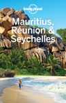 Mauritius Runion  Seychelles Travel Guide