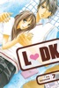 LDK Volume 7