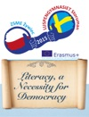 Literacy A Necessity For Democracy