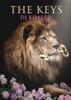 DJ Khaled - The Keys Grafik