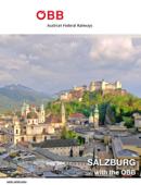 Salzburg with the OBB