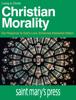 Brian Singer-Towns - Christian Morality  artwork